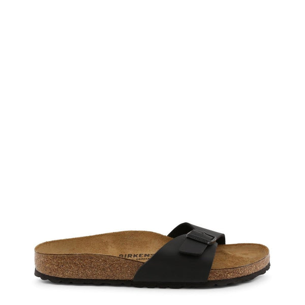 Birkenstock - MADRID_BIRKO-FLOR - birkenstock, Brand_Birkenstock, Category_Kingad, color_must,
