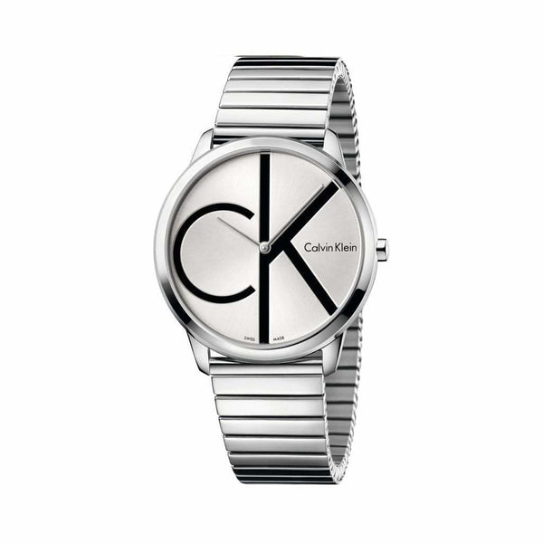 Calvin Klein - K3M21 - 100-150, Brand_Calvin Klein, calvin-klein, Category_Tarvikud, color_hall