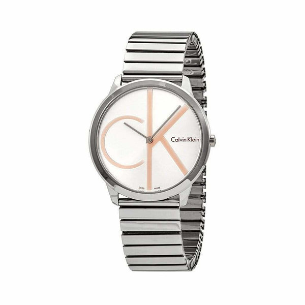 Calvin Klein - K3M21 - Brand_Calvin Klein, calvin-klein, Category_Tarvikud, color_hall,