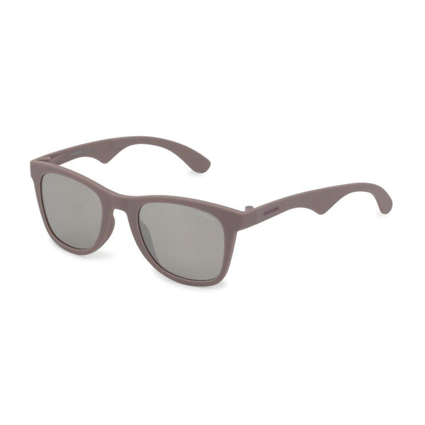 Carrera - 6000 - Brand_Carrera, carrera, Category_Tarvikud, color_roosa, gender_unisex