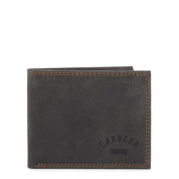 Carrera Jeans - CB2922B - Brand_Carrera Jeans, carrera-jeans, Category_Tarvikud, color_must,