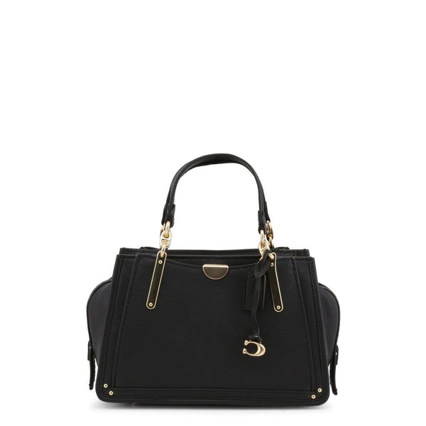 Coach - 36407 - Brand_Coach, Category_Kotid, coach, color_must, gender_naistele