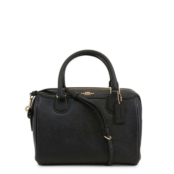 Coach - F32202 - 200-250, Brand_Coach, Category_Kotid, coach, color_must