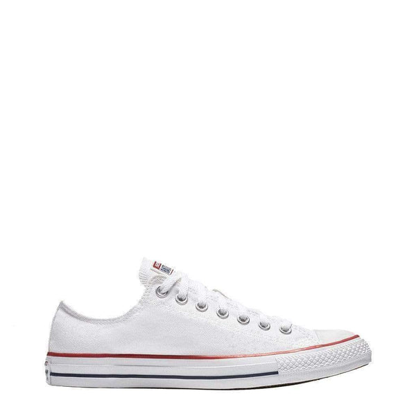 Converse - M7652 - Brand_Converse, Category_Kingad, color_valge, converse, gender_unisex
