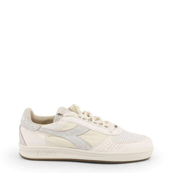 Diadora Heritage - B_ELITE_ITA_WHITEPACK - Brand_Diadora Heritage, Category_Kingad, color_valge,
