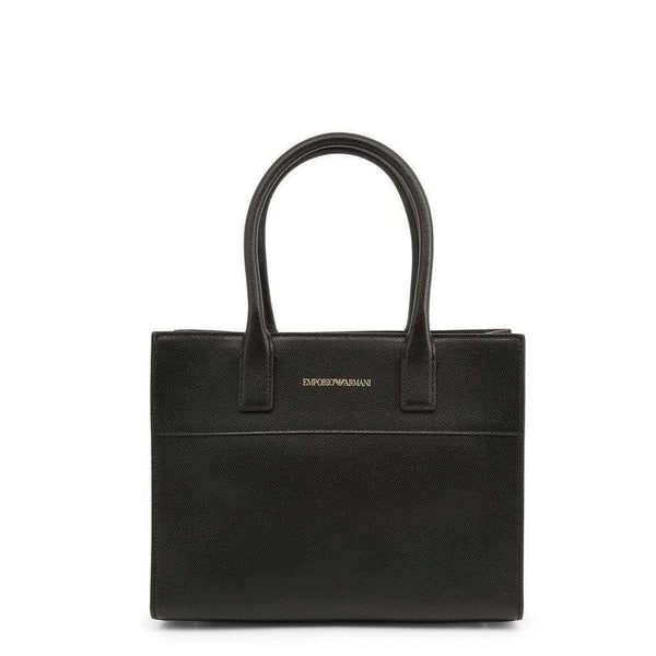Emporio Armani - Y3A115_YSE2B - 200-250, Brand_Emporio Armani, Category_Kotid, color_must,