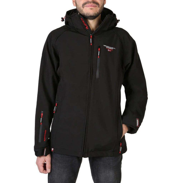 Geographical Norway - Taboo_man - Brand_Geographical Norway, Category_Rõivad, color_must,