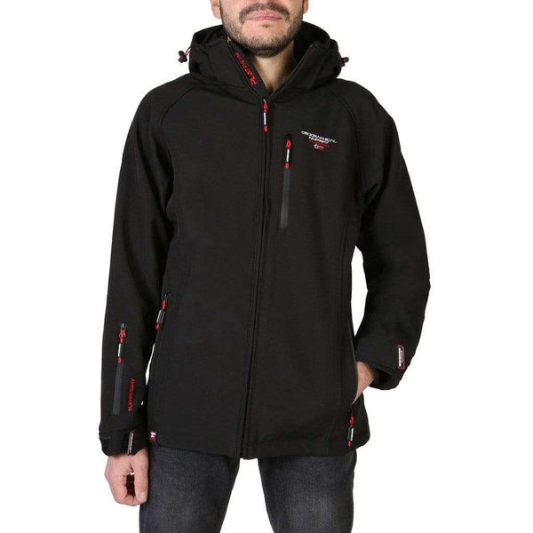Geographical Norway - Taboo_man - 50-75, Brand_Geographical Norway, Category_Rõivad, color_must,