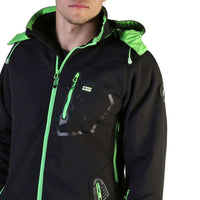 Geographical Norway - Tranco_man - 50-75, Brand_Geographical Norway, Category_Rõivad, color_must,