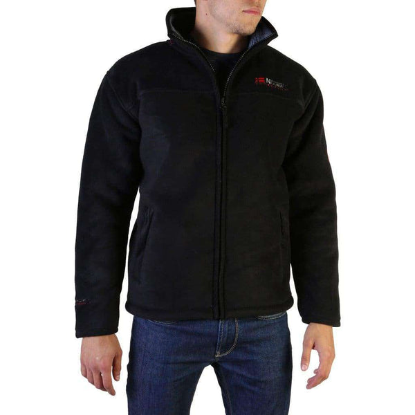 Geographical Norway - Usine_man - Brand_Geographical Norway, Category_Rõivad, color_must,
