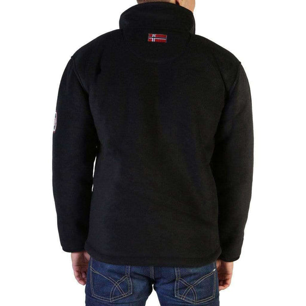 Geographical Norway - Usine_man - 25-50, Brand_Geographical Norway, Category_Rõivad, color_must,