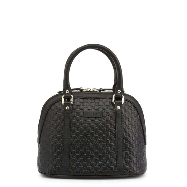 Gucci - 449654_BMJ1G - Brand_Gucci, Category_Kotid, color_must, gender_naistele, gucci