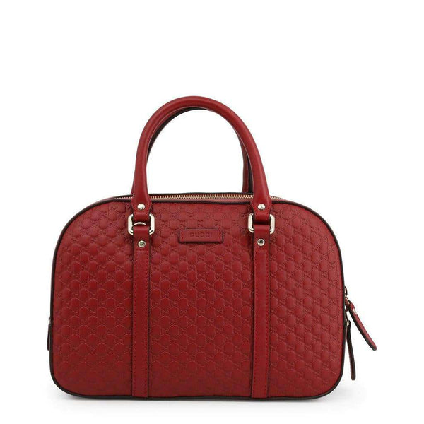 Gucci - 510286_BMJ1G - Brand_Gucci, Category_Kotid, color_punane, gender_naistele, gucci