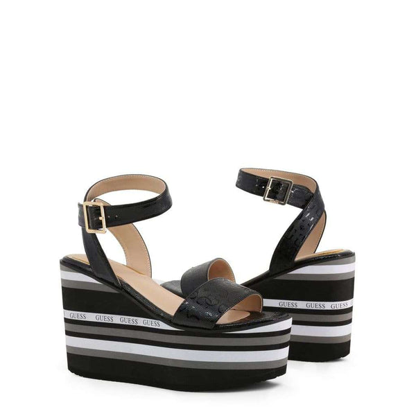 Guess - FL6RMD_FAL03_RAMADA - Brand_Guess, Category_Kingad, guess, Season_Kevad/Suvi, size-36