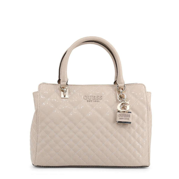 Guess - HWSG76_66060 - Brand_Guess, Category_Kotid, color_pruun, gender_naistele, guess
