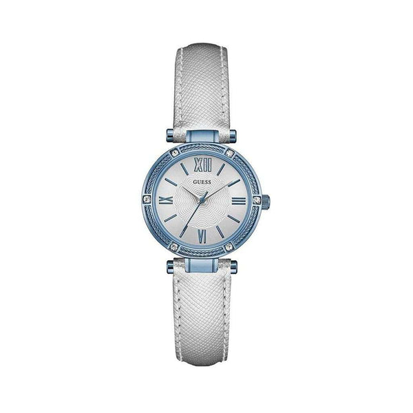 Guess - W0838 - Brand_Guess, Category_Tarvikud, color_hall, gender_naistele, guess