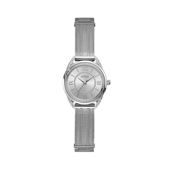 Guess - W1084 - Brand_Guess, Category_Tarvikud, color_hall, gender_naistele, guess