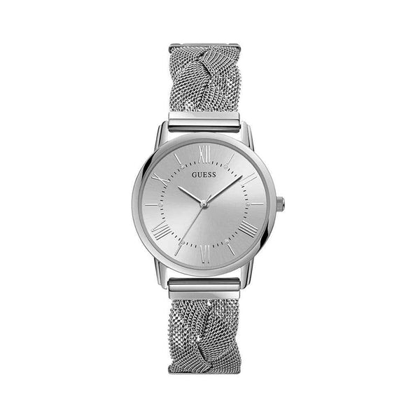 Guess - W1143 - Brand_Guess, Category_Tarvikud, color_hall, gender_naistele, guess