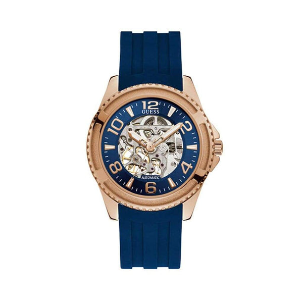 Guess - W1178 - Brand_Guess, Category_Tarvikud, color_sinine, gender_meestele, guess