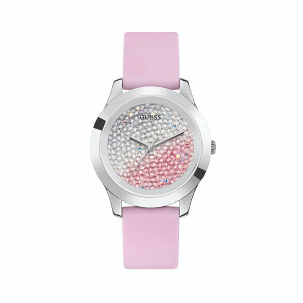 Guess - W1223 - Brand_Guess, Category_Tarvikud, color_roosa, gender_naistele, guess