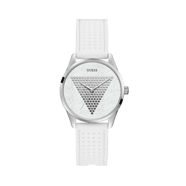 Guess - W1227 - Brand_Guess, Category_Tarvikud, color_valge, gender_naistele, guess