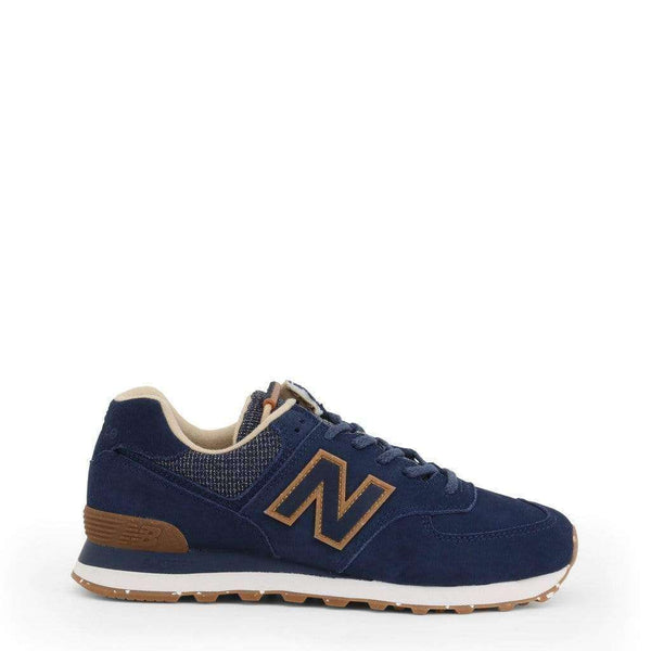 New Balance - ML574 - Brand_New Balance, Category_Kingad, color_sinine, gender_meestele, new-balance