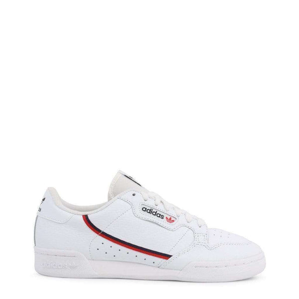 Adidas - Continental80 - adidas, Brand_Adidas, Category_Kingad, color_valge, gender_unisex