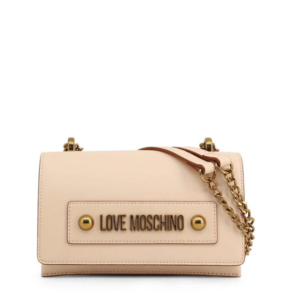 Love Moschino - JC4022PP1ALD - Brand_Love Moschino, Category_Kotid, love-moschino,