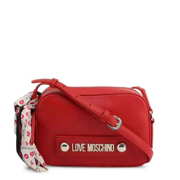 Love Moschino - JC4027PP18LC - 100-150, Brand_Love Moschino, Category_Kotid, color_must,