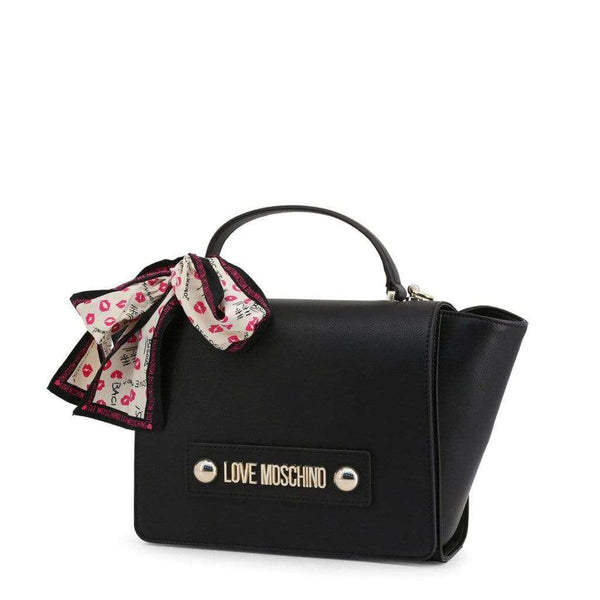 Love Moschino - JC4028PP18LC - 100-150, Brand_Love Moschino, Category_Kotid, color_must,