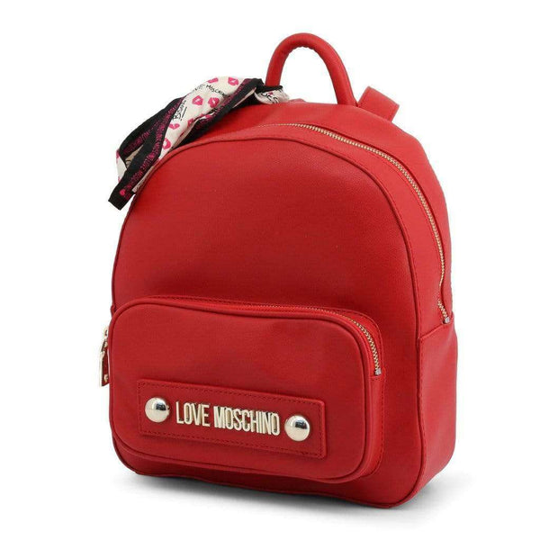 Love Moschino - JC4034PP18LC - 100-150, Brand_Love Moschino, Category_Kotid, color_punane,