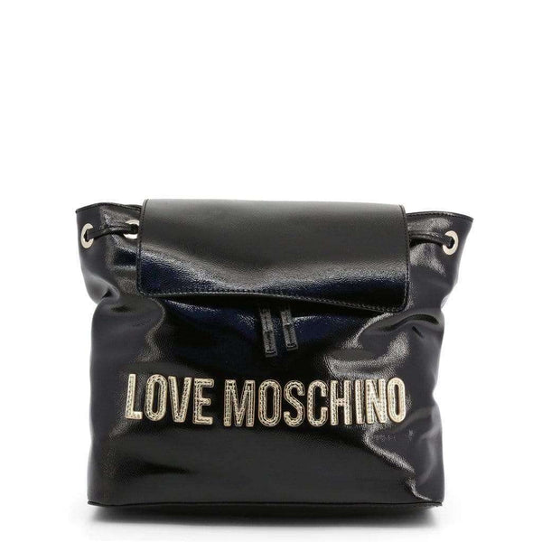 Love Moschino - JC4039PP18LD - 100-150, Brand_Love Moschino, Category_Kotid, color_must,