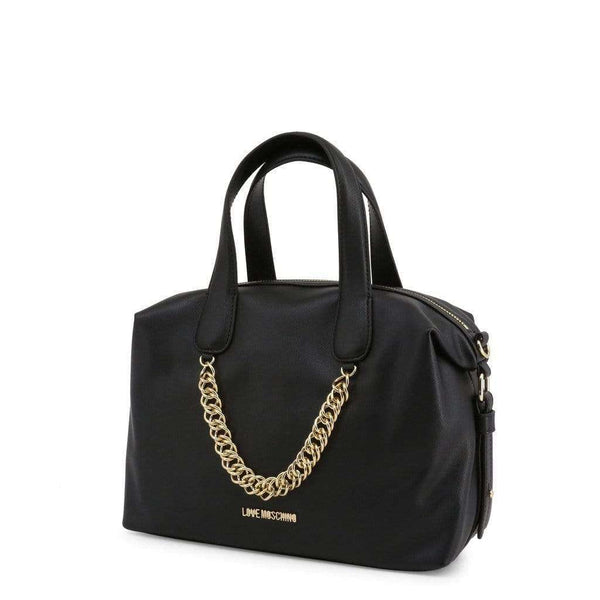 Love Moschino - JC4044PP18LE - 100-150, Brand_Love Moschino, Category_Kotid, color_must,