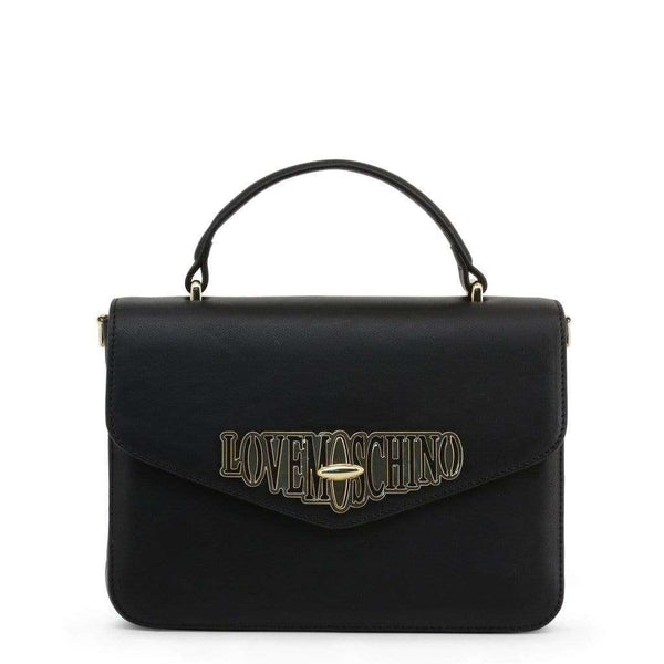 Love Moschino - JC4050PP18LF - 100-150, Brand_Love Moschino, Category_Kotid, color_must,