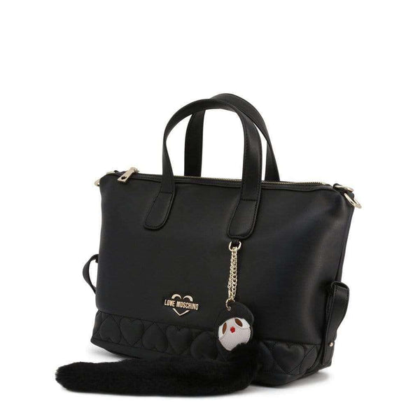 Love Moschino - JC4085PP18LO - 100-150, Brand_Love Moschino, Category_Kotid, color_must,