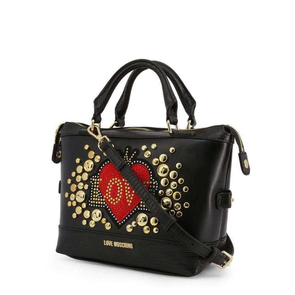 Love Moschino - JC4107PP18LT - 100-150, Brand_Love Moschino, Category_Kotid, color_must,