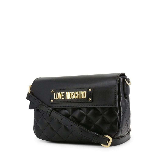 Love Moschino - JC4200PP08KA - 100-150, Brand_Love Moschino, Category_Kotid, color_must,