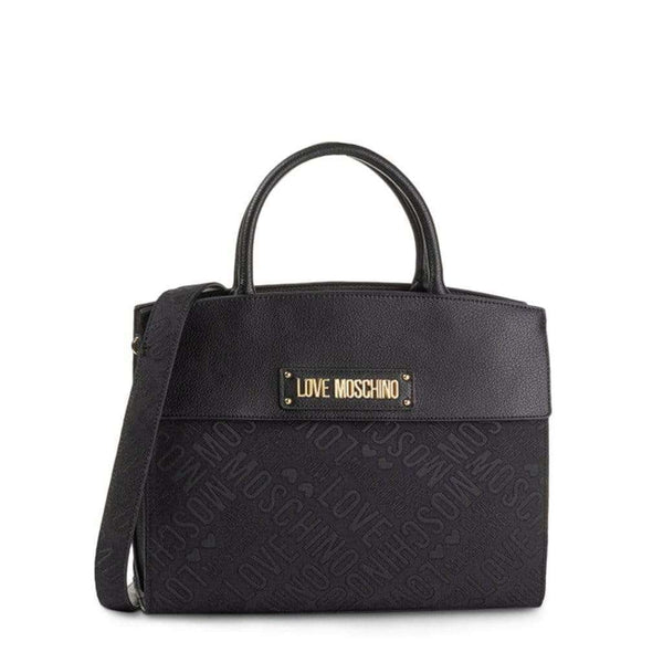 Love Moschino - JC4213PP08KC - 100-150, Brand_Love Moschino, Category_Kotid, color_must,