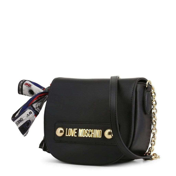 Love Moschino - JC4221PP08KD - 100-150, Brand_Love Moschino, Category_Kotid, color_must,
