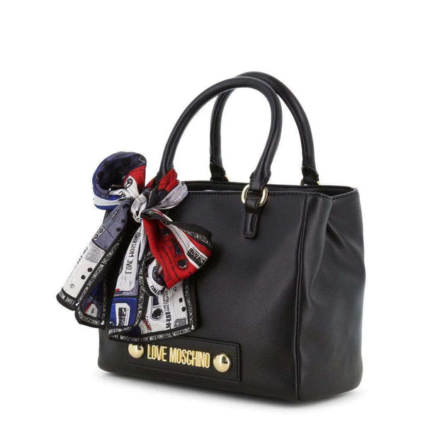 Love Moschino - JC4227PP08KD - 100-150, Brand_Love Moschino, Category_Kotid, color_must,