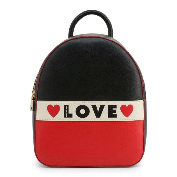 Love Moschino - JC4229PP08KD - 100-150, Brand_Love Moschino, Category_Kotid, color_must,