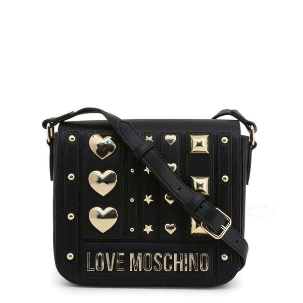 Love Moschino - JC4239PP08KF - 100-150, Brand_Love Moschino, Category_Kotid, color_must,