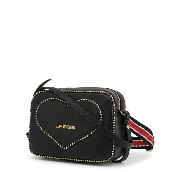 Love Moschino - JC4244PP08KG - 100-150, Brand_Love Moschino, Category_Kotid, color_must,