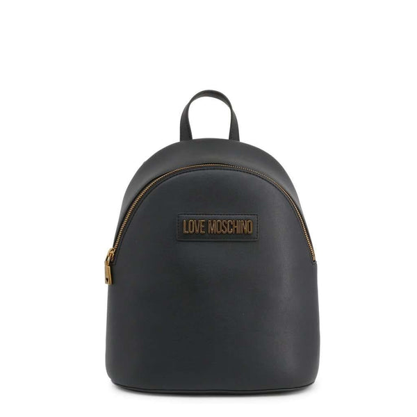 Love Moschino - JC4267PP0AKM - Brand_Love Moschino, Category_Kotid, color_must, gender_naistele,