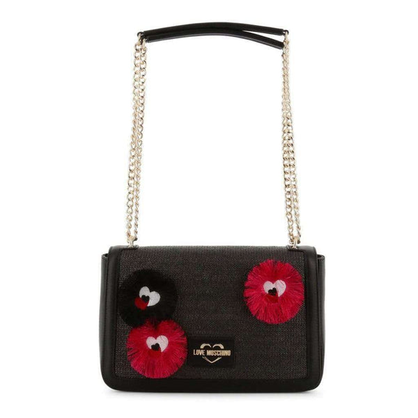 Love Moschino - JC4283PP07KI - 100-150, Brand_Love Moschino, Category_Kotid, color_must,