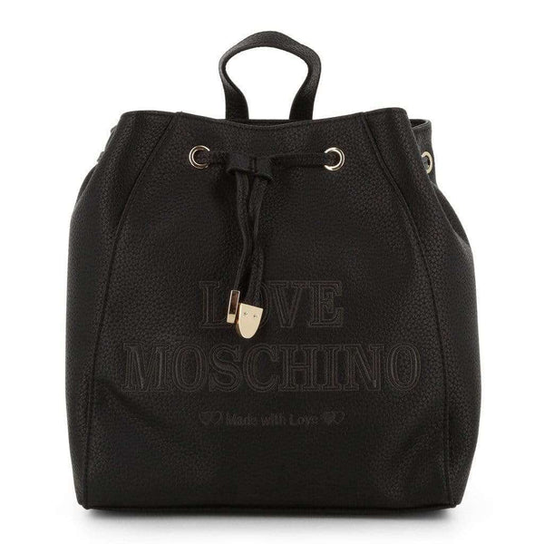 Love Moschino - JC4289PP08KN - 100-150, Brand_Love Moschino, Category_Kotid, color_must,
