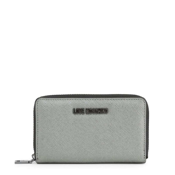 Love Moschino - JC5559PP06LQ - Brand_Love Moschino, Category_Tarvikud, color_hall, gender_naistele,