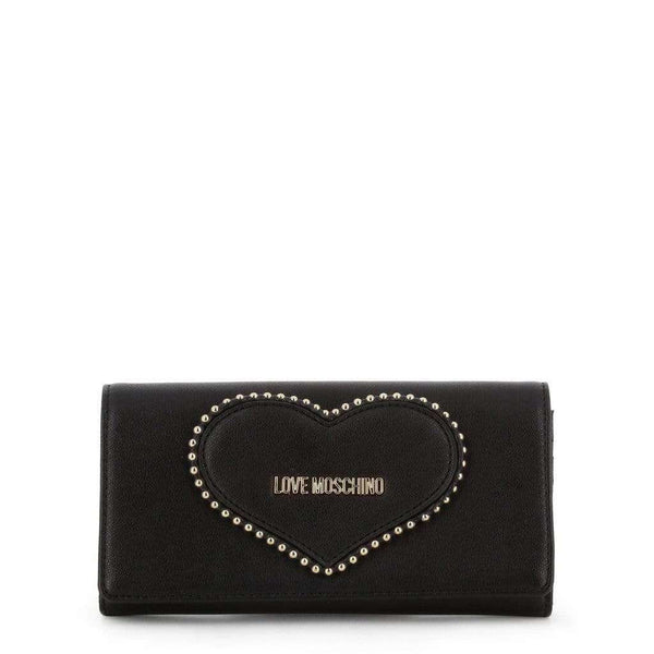 Love Moschino - JC5640PP08KG - 75-100, Brand_Love Moschino, Category_Kotid, color_must,