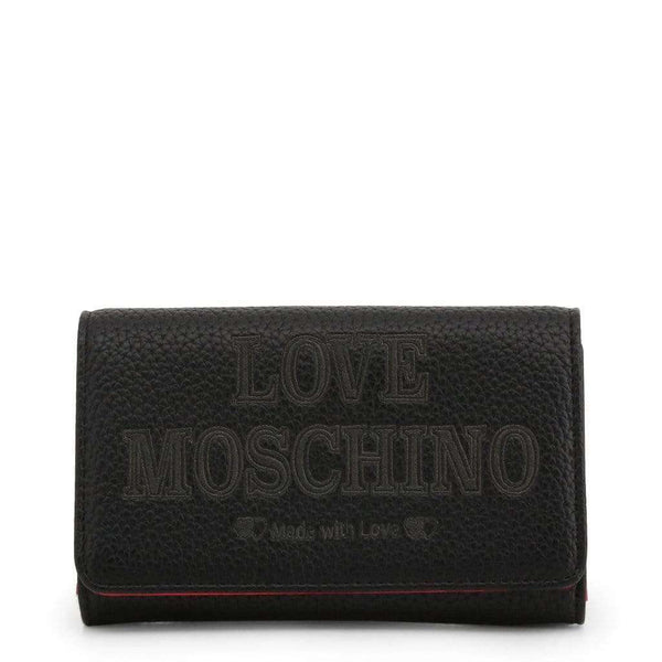 Love Moschino - JC5646PP08KN - 75-100, Brand_Love Moschino, Category_Kotid, color_must,