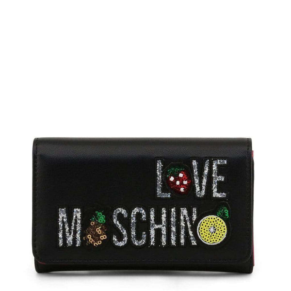Love Moschino - JC5654PP07KL - 75-100, Brand_Love Moschino, Category_Tarvikud, color_must,